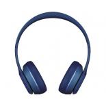 гарнитура bluetooth Beats Solo 2 Wireless, синяя