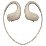 аудиоплеер Sony Walkman NW-WS413 4 ГБ, белый