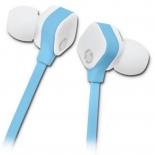 гарнитура для телефона HP H2310, голубая