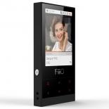аудиоплеер FiiO M3, черный