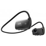 аудиоплеер Sony Walkman NWZ-WS615 16 ГБ, чёрный