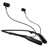 гарнитура bluetooth Jabra Halo Fusion Bluetooth