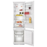 холодильник Hotpoint-Ariston BCB 33 AA F (RU), белый