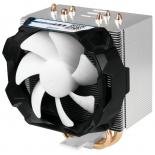 кулер Arctic Cooling Freezer i11, для процессоров с Socket 115x и 2011