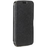 чехол для смартфона PRIME book для LG K10 black