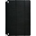 чехол для планшета ProShield slim case для Lenovo Yoga Tablet 3 8 черный
