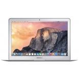 Ноутбук Apple MacBook Air 13 MMGF2 RU/A