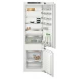 холодильник Siemens KI87SAF30R