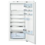 холодильник Bosch KIL42AF30R белый