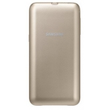чехол-аккумулятор Samsung для Samsung Galaxy S6 Edge Plus EP-TG928 золотистый