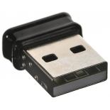 адаптер Wi-Fi ASUS USB-N10 Nano 802.11n