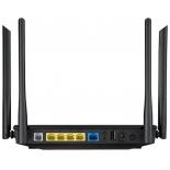 модем ADSL-WiFi Asus DSL-AC52U (802.11a/b/g/n/ac)