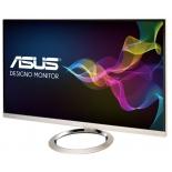 монитор Asus MX27UQ [90LM02BB-B01670]