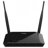 роутер WiFi D-link DIR-615S/A1A