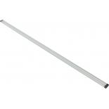 светильник потолочный Эра LM-10.5-840-I1, Белый