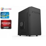 CompYou Home PC H575 (CY.586716.H575), купить за 27 649 руб.