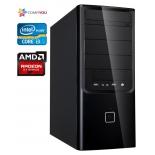 CompYou Home PC H575 (CY.563580.H575), купить за 20 160 руб.
