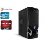 CompYou Home PC H575 (CY.563181.H575), купить за 22 399 руб.