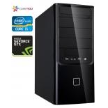 CompYou Home PC H577 (CY.560415.H577), купить за 27 540 руб.