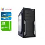 CompYou Home PC H577 (CY.539938.H577), купить за 17 440 руб.