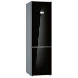 холодильник Bosch KGN39LB3AR, черный