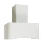вытяжка кухонная Elikor Дельта 60П-430-П3Д, белый