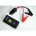 пуско-зарядное устройство Berkut JSL-12000, 400 А