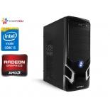 CompYou Home PC H575 (CY.562395.H575), купить за 34 820 руб.