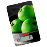 кухонные весы Aresa SK-414 (электронные)