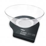 кухонные весы Aresa SK-406 (электронные)