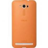 чехол для смартфона Asus для Asus ZenFone 2 ZE550KL/ZE551KL PF-01 оранжевый