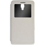 чехол для смартфона PRIME book для Lenovo A2010 черный