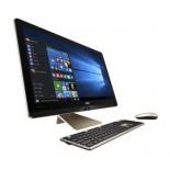 моноблок ASUS Zen Pro Z240ICGK-GK086X