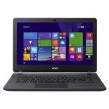 Ноутбук Acer ASPIRE ES1-331-C1KO