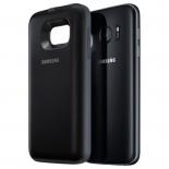 чехол для смартфона Samsung для Samsung Galaxy S7 Backpack черный