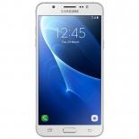 смартфон Samsung Galaxy J5 (2016) SM-J510 White