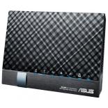 роутер Wi-Fi Asus DSL-AC56U (802.11a/b/g/n/ac)