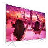 телевизор Philips 32PFT5501, серый