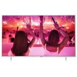 телевизор Philips 40PFT5501/60, серебристый
