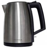 чайник электрический Supra KES 1736