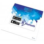 Напольные весы Supra BSS-6000 Bluetooth