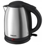 чайник электрический Philips HD 9306/02