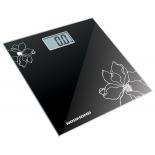 Напольные весы Redmond RS-708 (рисунок)