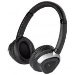 гарнитура bluetooth Creative WP-380 черный беспроводная