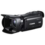 видеокамера Canon Legria HF G25, черная