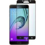 защитное стекло для смартфона SkinBOX для Samsung Galaxy A7 (2016) SP-219 глянцевое
