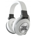 гарнитура bluetooth JBL Synchros E50BT, белая
