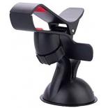 держатель Wiiix HT-S3Sgl (HT-S3SGL) чёрный