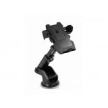 держатель Wiiix HT-05T черный