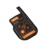 зарядное устройство Upvel для Samsung (UQ-NT4 STINGRAY)